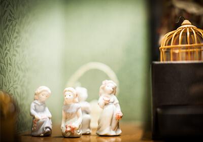 北九州市門司区「いわさ産婦人科」写真ギャラリー1