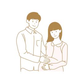 産科・出生前検査