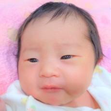 北九州市門司区のいわさ産婦人科で産まれた赤ちゃん 337